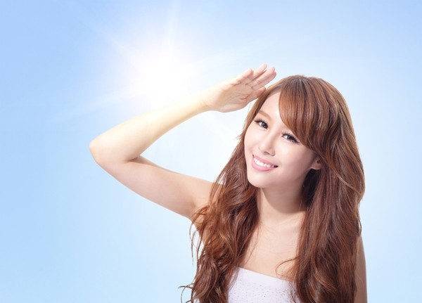bb806b5d2ef2e3c8069a1048684380beb981d94d 5 bước để làm đẹp mỗi sáng giúp bạn có làn da căng mịn và sáng bóng