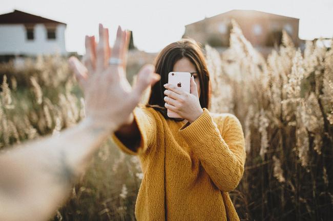 Muốn tránh tranh cãi hục hặc trong tình yêu, làm ơn hãy nhớ kỹ 7 nguyên tắc này
