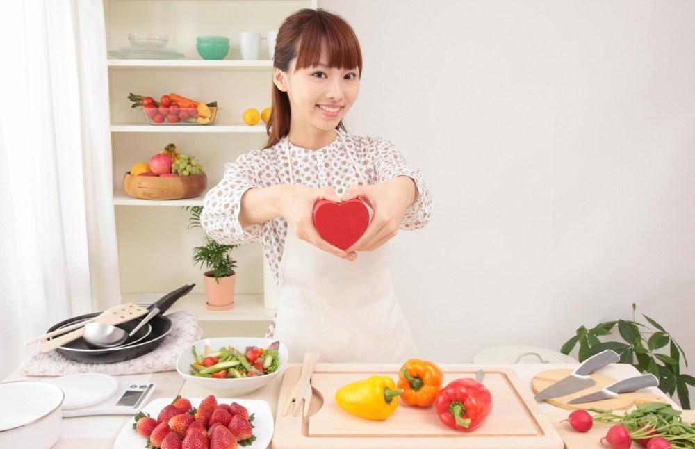 Khi 12 cung hoàng đạo trổ tài nấu nướng, ai sẽ giỏi hơn ai?