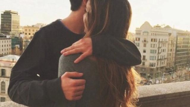 Anh đã từng rất yêu em và em đã từng là cả thế giới của anh...