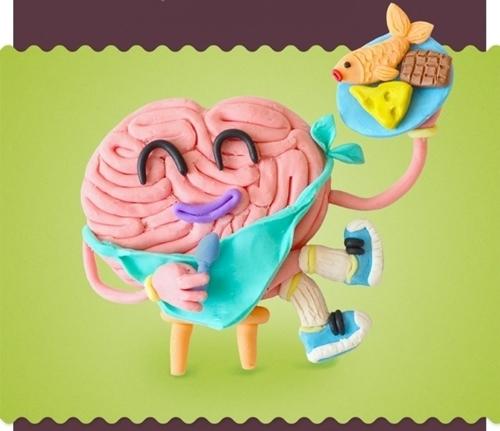 10 mẹo giúp não bộ của bạn thông minh hơn một bậc