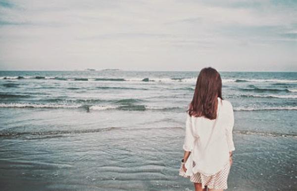 Người yêu tuy khó tìm nhưng không phải là không thể. Đừng vì cô đơn mà nắm tay sai người!
