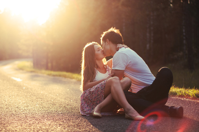 10 dấu hiệu chỉ ra rằng dù mối quan hệ có đang tồi tệ thế nào thì vẫn chưa đáng để chia tay