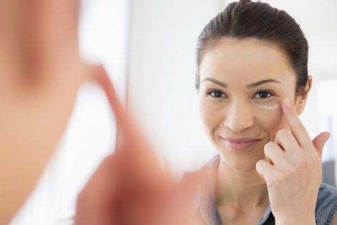 25 Sai lầm chăm sóc da mà bạn dễ dàng mắc phải
