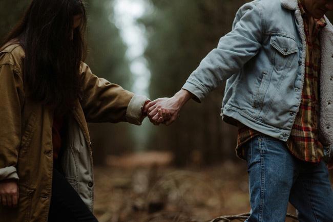 Cuộc đời dài lắm, nếu lỡ một ngày mình chán nhau…