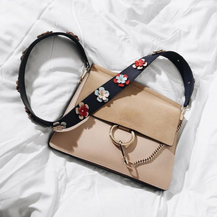 Túi xách: Đã không mua thì thôi, một khi đã mua là phải nắm hết những xu hướng này mới chuẩn - Ảnh 6.