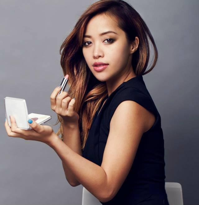 """Michelle Phan đang nhắc chúng ta: """"Đừng bao giờ ngắt kết nối với chính mình"""""""
