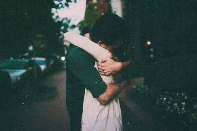 Vẫn thương anh nguyên vẹn như ngày đầu biết nhau...
