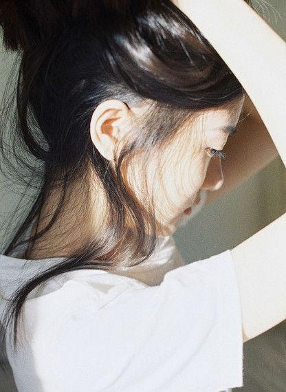 Thì ra bí quyết cho làn da trắng mịn không tì vết của con gái Hàn là đây