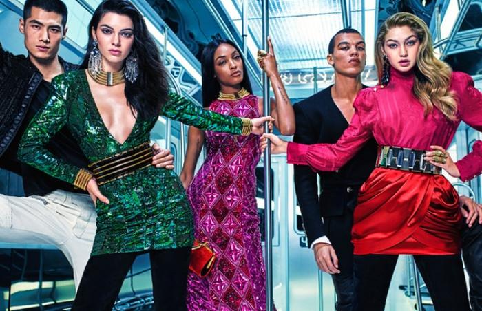H&M sắp về Việt Nam lắm rồi nhưng không phải ai cũng nắm được 7 bí mật khi mua đồ của hãng - Ảnh 1.