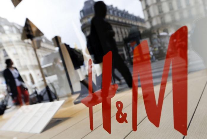 H&M sắp về Việt Nam lắm rồi nhưng không phải ai cũng nắm được 7 bí mật khi mua đồ của hãng - Ảnh 2.