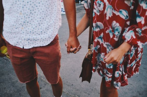 Tình yêu thời thanh xuân mấy ai ở bên nhau đến cuối đời?