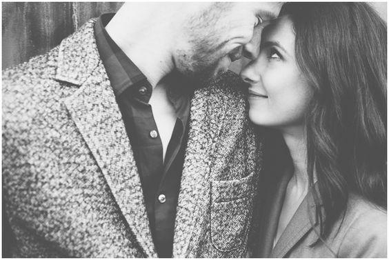 Sự lừa dối trong tình yêu dù chỉ một lần cũng không xứng đáng được tha thứ!