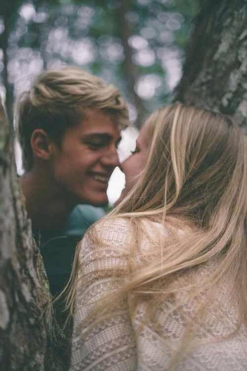 Em muốn yêu một chàng trai đã từng tổn thương trong tình cảm...