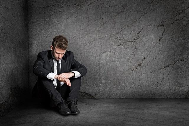 Bài học cho những ai chưa thành công - Bạn có đủ can đảm sống như cây mao trúc?