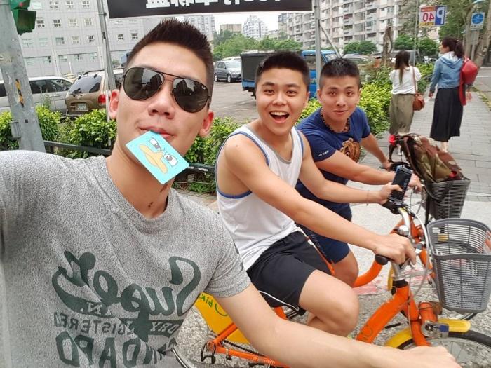 HCM sắp có dịch vụ xe đạp công cộng siêu tiện lợi y hệt Đài Loan