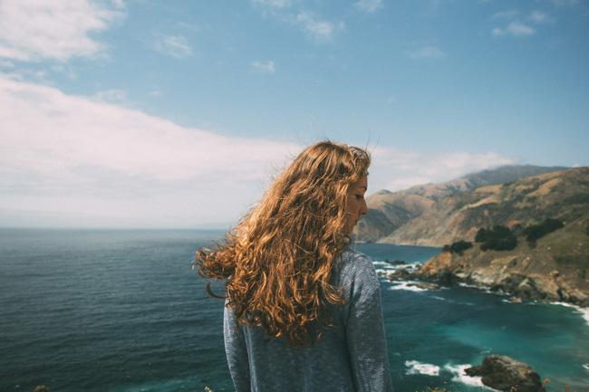 7 thói quen xấu xí sẽ phá hỏng tình yêu của bạn