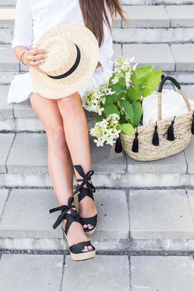 7 món đồ thời trang cứ vào mùa du lịch là lại sốt sình sịch - Ảnh 23.