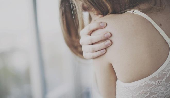 Phụ nữ thường sợ gì khi ở trong một mối quan hệ lâu dài?