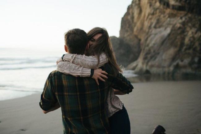 """9 dấu hiệu nhận biết anh chàng """"yêu là để cưới"""" chuẩn không cần chỉnh - Ảnh 1."""