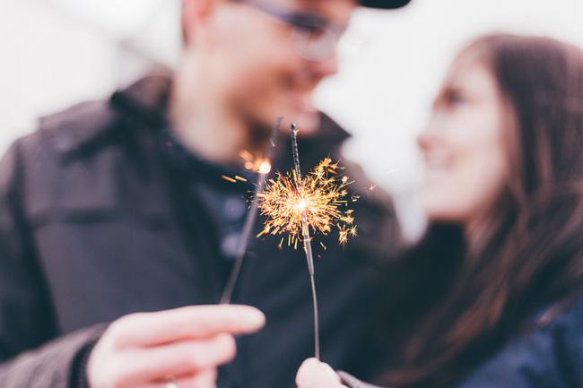 11 lý do muôn thuở của những người luôn nhăm nhe quay lại với người yêu cũ - Ảnh 1.