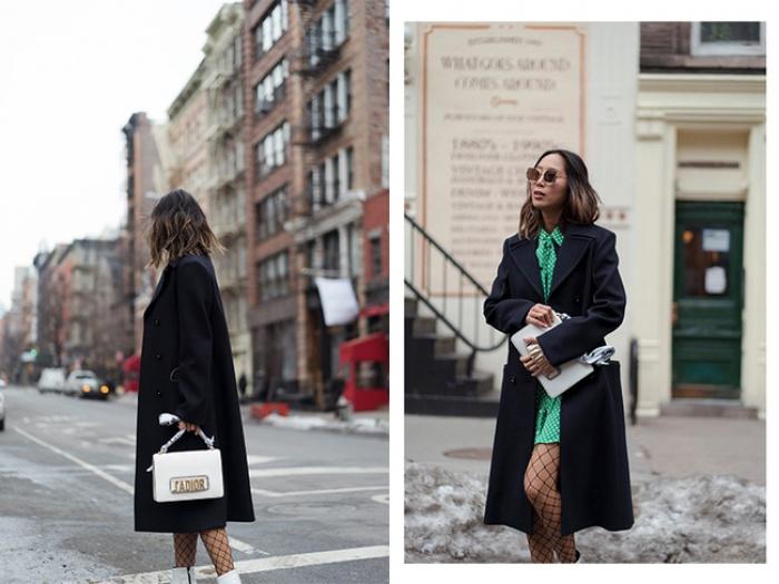 Túi Dior J'adior: Món phụ kiện khiến cả Bánh bèo lẫn Cá tính đều đổ gục trong một nốt nhạc! - Ảnh 14.