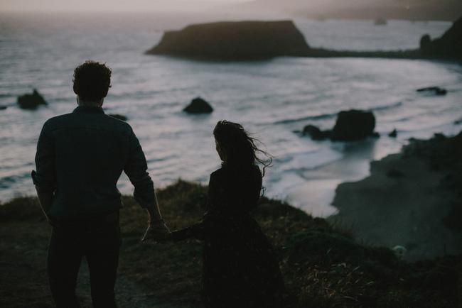 Không phải tình đầu, tình yêu thứ hai mới là mối tình khắc cốt ghi tâm - Ảnh 2.