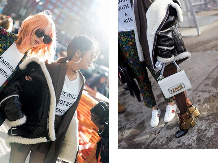Túi Dior J'adior: Món phụ kiện khiến cả Bánh bèo lẫn Cá tính đều đổ gục trong một nốt nhạc! - Ảnh 15.