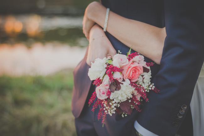 8 lý do vì sao càng ngày càng có nhiều người không thích kết hôn - Ảnh 1.