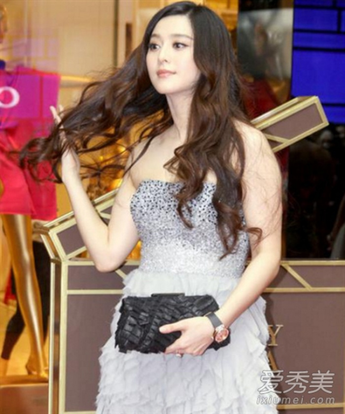 Cắt phăng mái tóc dài gây thương nhớ, Phạm Băng Băng trông cá tính hơn vạn lần!