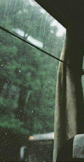 Cứ lớn là cô đơn, cứ bước ra đời là cô độc...