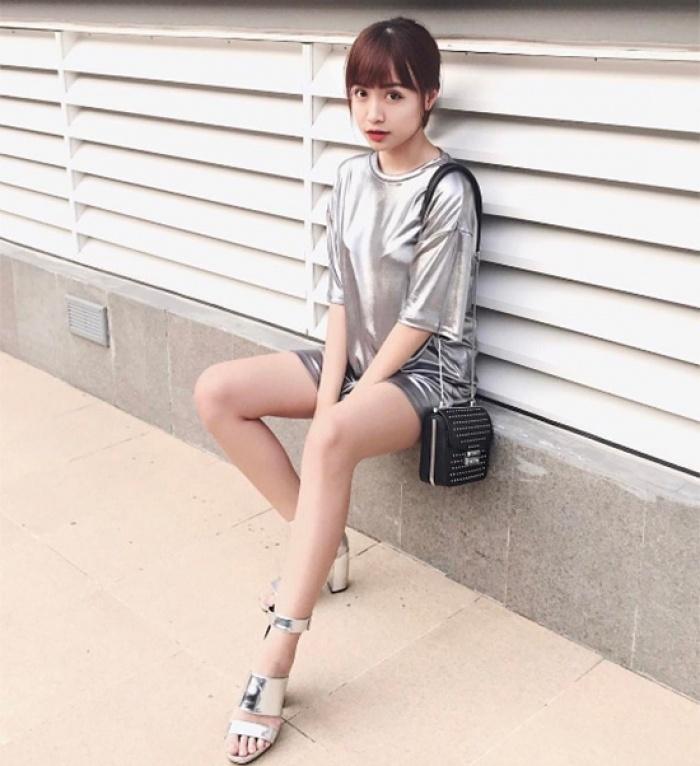 3-kieu-sandals-sanh-dieu-di-len-chan-trang-han-ra-1