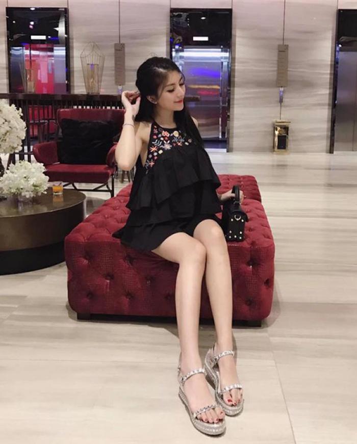 3-kieu-sandals-sanh-dieu-di-len-chan-trang-han-ra-8