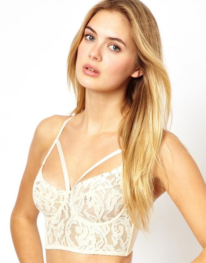 Hãy để 5 thiết kế bra này yêu chiều làn da và vóc dáng của bạn trong hè nắng nóng - Ảnh 22.