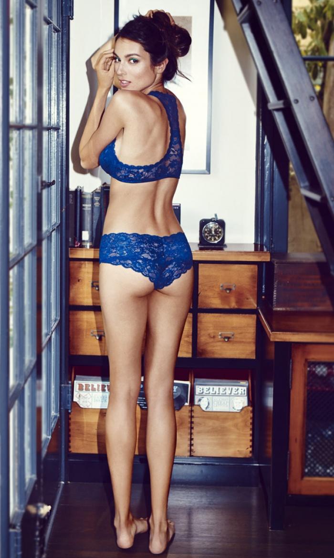 Hãy để 5 thiết kế bra này yêu chiều làn da và vóc dáng của bạn trong hè nắng nóng - Ảnh 19.