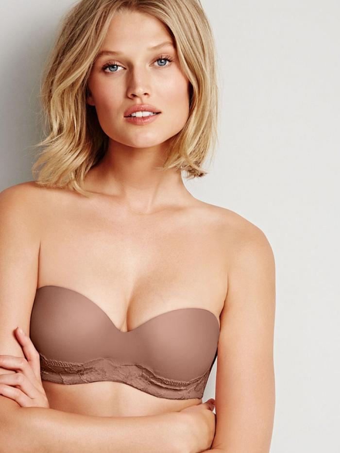 """Hãy để 5 thiết kế bra này """"yêu chiều"""" làn da và vóc dáng của bạn những ngày nắng nóng"""