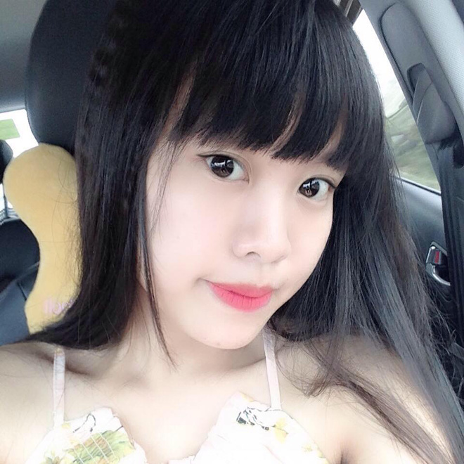 Sợ mất chồng đẹp trai, cô gái Nam Định liên tục giảm hơn 40kg để xinh như hot girl - Ảnh 6.