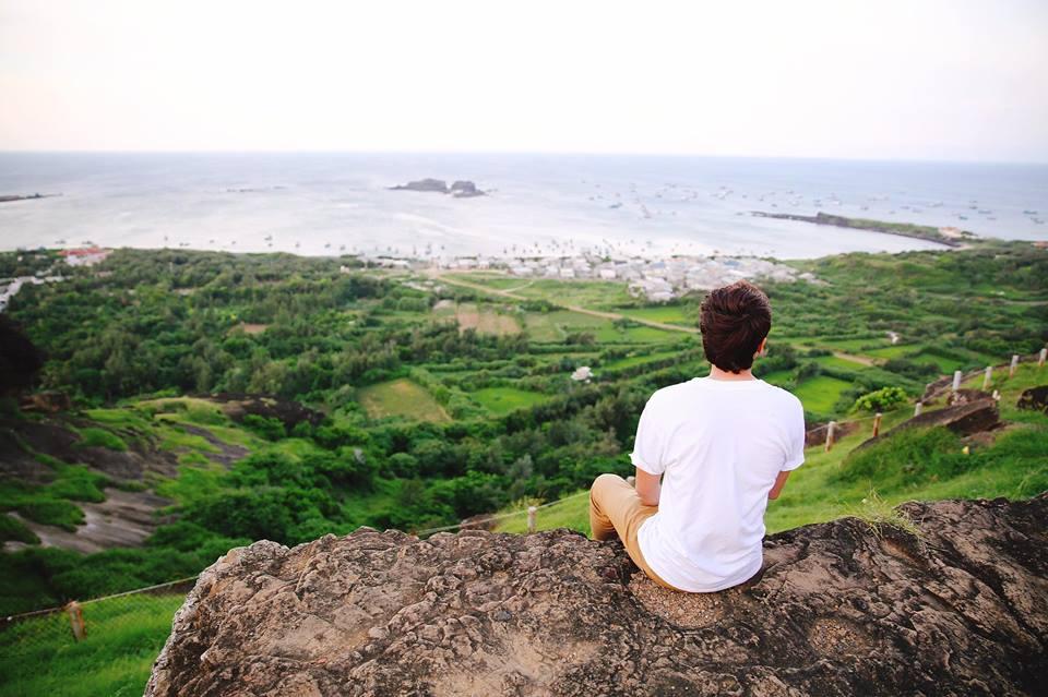 5 bí kíp khám phá đảo Phú Quý không thể bỏ lỡ mùa hè này!
