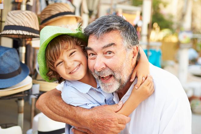 Đại học Harvard đã thực hiện một nghiên cứu dài nhất trong lịch sử loài người để trả lời cho câu hỏi làm sao để hạnh phúc