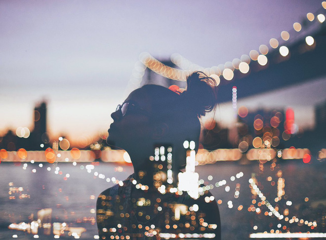 Đã bao giờ bạn muốn yêu lại tình cũ chưa? - Ảnh 1.