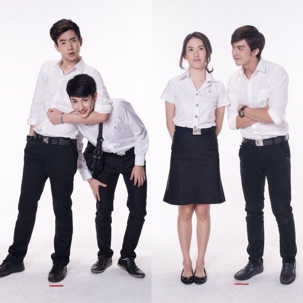 bestie phim Thai 9