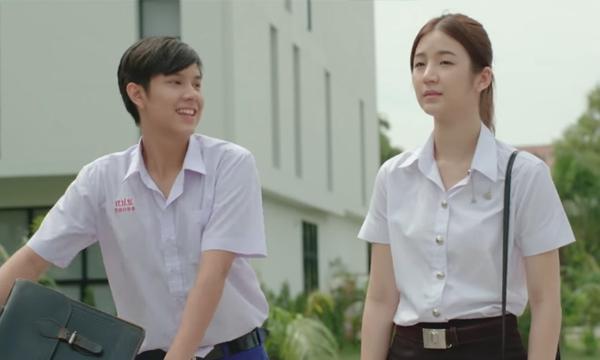 bestie phim Thai 8