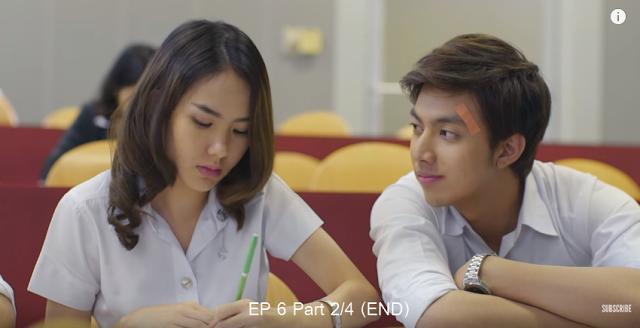 bestie phim Thai 10