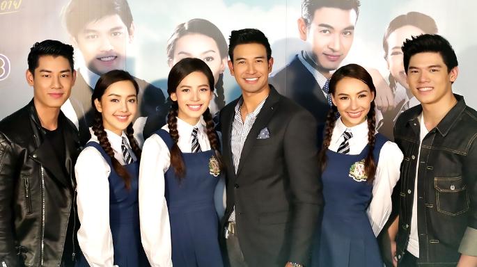 bestie phim Thai 5