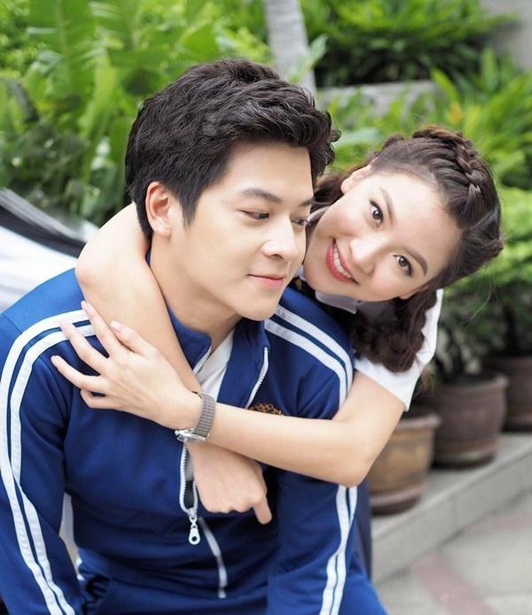 bestie phim Thai 12