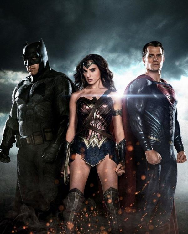 Gal Gadot và 9 bí mật của Wonder Woman xinh đẹp nghìn tuổi