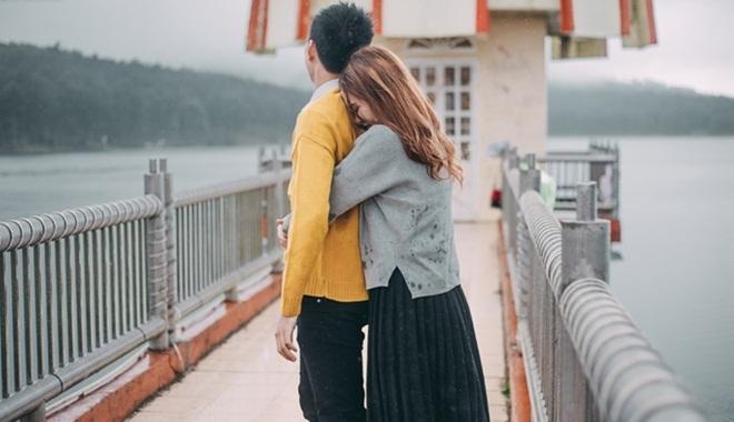 10 điều bạn sẽ rất tiếc nuối nếu không làm khi yêu