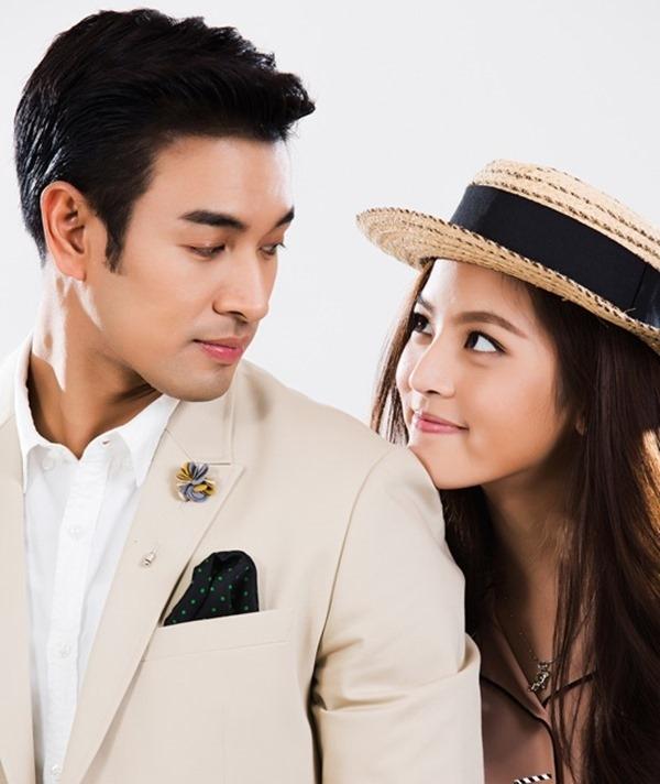 bestie phim Thai 6