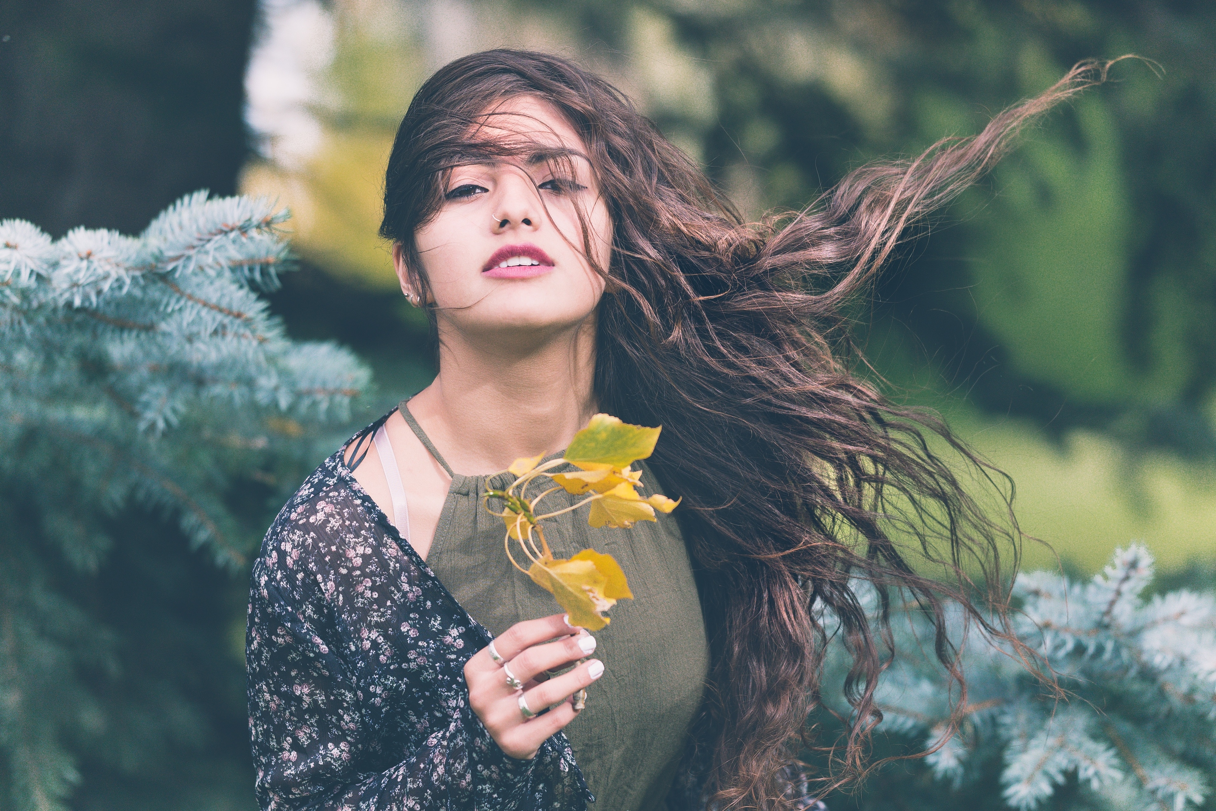 6 cách giúp bạn chiến thắng trong việc thu hút sự chú ý của người ấy