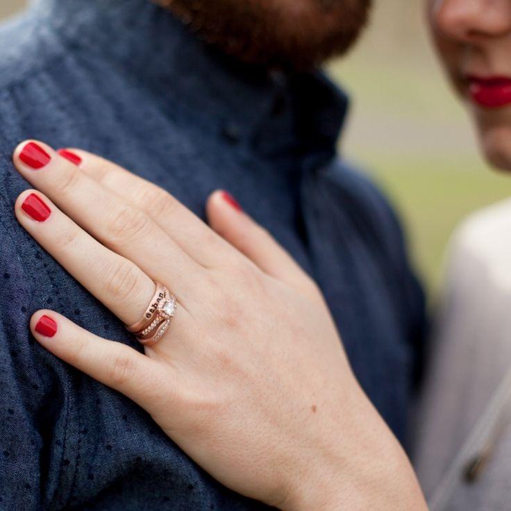 Vô tình làm 5 điều này, bạn đang tự tay phá hủy hôn nhân của mình